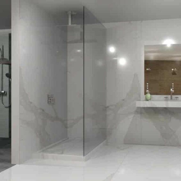 Calacatta-Bathroom-2-small