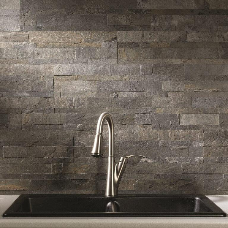 Natural-Stone-Kitchen-Backsplash
