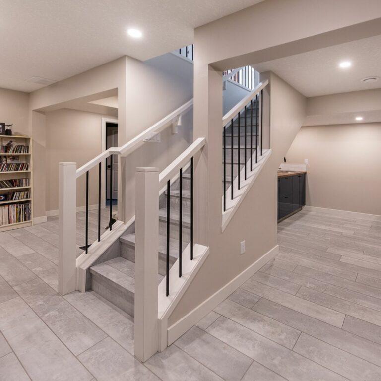 basement-9326a