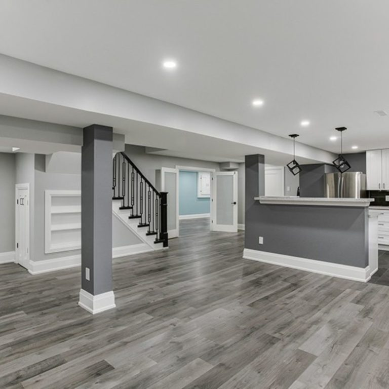 basement-finishing-img-01