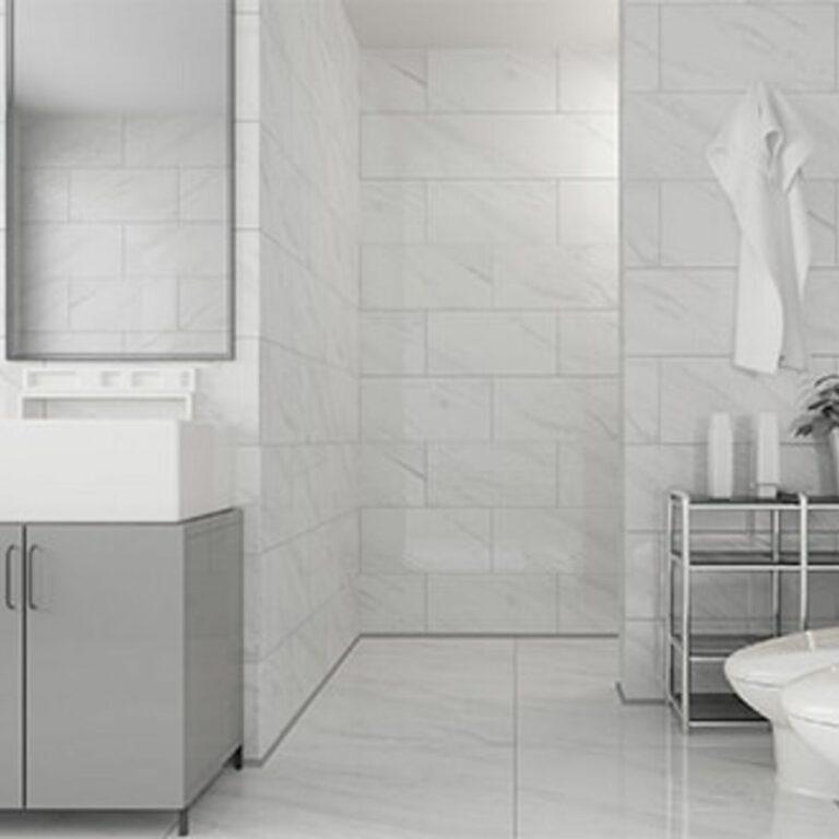 bathroom-wall-tiles