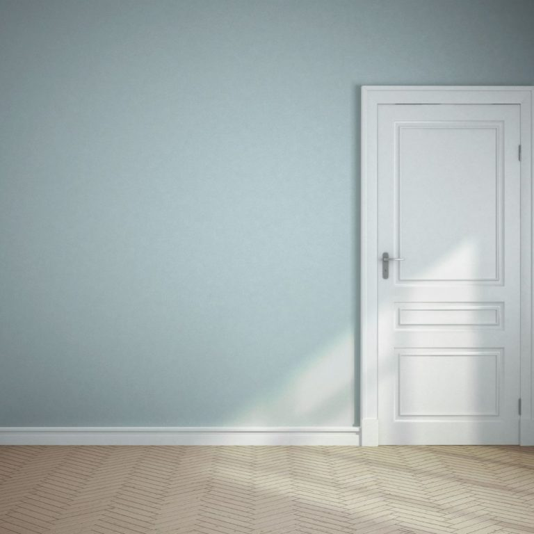 interior-painting-background-wall